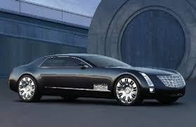 luxury cars pics