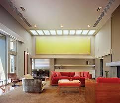 english house design
