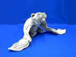 bat stuffed animals
