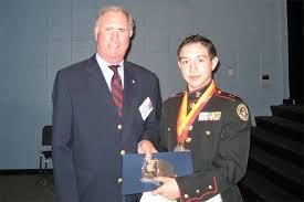 jrotc marines