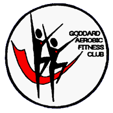 fitness club logos
