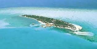 club faru maldives