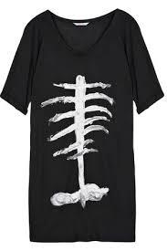bones brigade t shirts