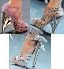 dior shoes 2008