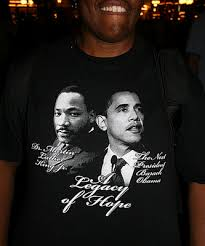 disney world t shirt