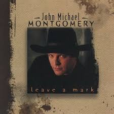 John Michael Montgomery - This One
