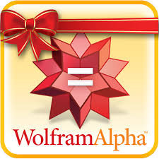 WolframAlpha cuts iPhone app price to just $2