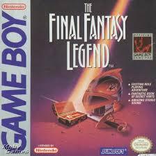 Megapost Final Fantasy