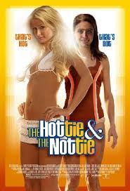 romantic comedy film