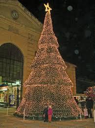 italian christmas symbols