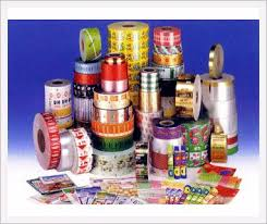 aluminium products