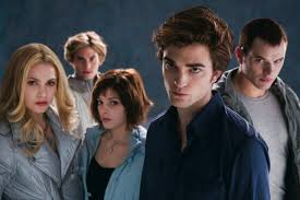 new moon movies