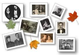 http://t0.gstatic.com/images?q=tbn:Fr-04KITYC1hYM:http://cybellef.tripod.com/Engler/album/images/album.jpg&t=1