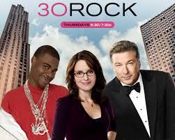 30 rock tv series