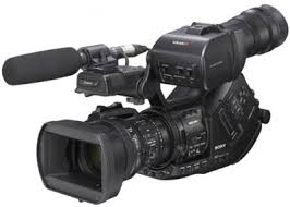 hd sony camcorders