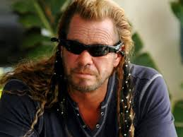 dog the bounty hunter pictures
