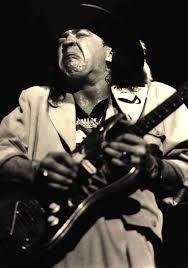 guitar srv