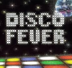cd disco fever