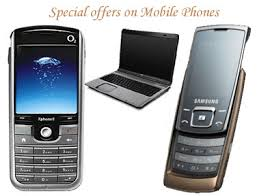 pictures of latest mobile phones