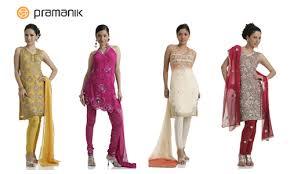 indian women fashion