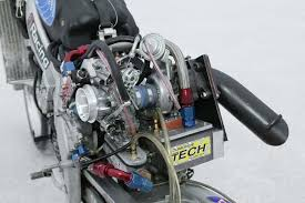 cr 125 engines