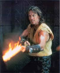 kevin sorbo pictures