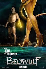 angelina jolie hot movies