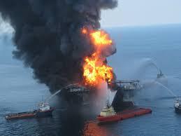 offshore drilling unit
