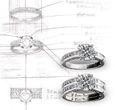 designers jewelry