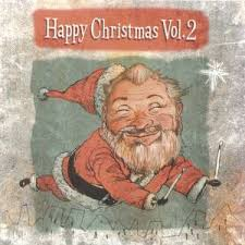 happy christmas vol 1
