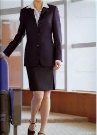 fashion suit women