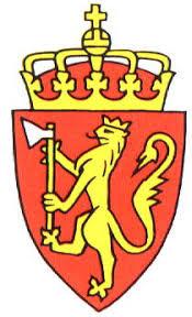 norway symbol