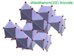 แลนทานัมผงออกไซด์ออกไซด์แลนทานัม, Lanthana แลนทานัมผงออกไซด์ (La2O3) แลนทานัม Sesquioxide, Dilanthanum ออกไซด์ออกไซด์ Dilanthanum, Lanthania (La2O3) แลนทานัมออกไซด์แลนทานัมออกไซด์ (La2O3) แลนทานัม (3+) ออกไซด์แลนทานัม (III) ออกไซด์, CAS # 1312-81-8,