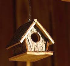 best birdhouses