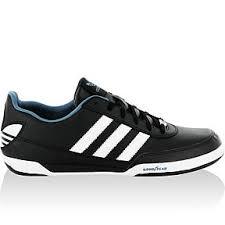 adidas goodyear street black