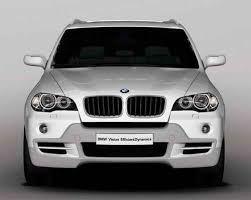 bmw motor car