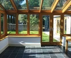 conservatory designer