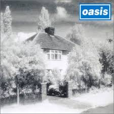 live forever oasis