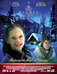 secret of the nutcracker