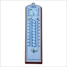 maximum thermometers