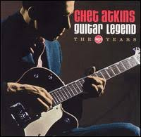 chet atkins the rca years