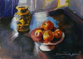 cezanne artwork
