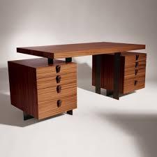 retro desks
