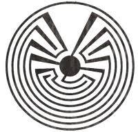 hopi indian symbols