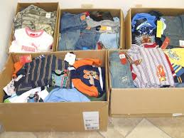 nice kids clothes