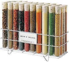 kitchen spice cabinets