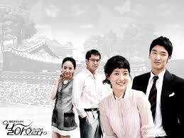 kartun korea