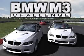 bm m3