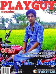 playguy magazine