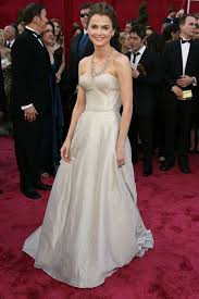 best oscar dress